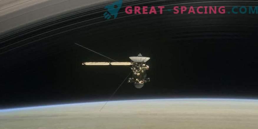 Касини продолжува во финалната фаза