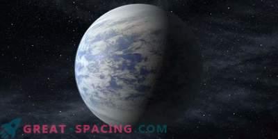 Можеме да добиеме нова планета-сосед