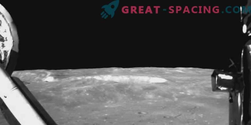 Кинеската истрага открива нова мистерија на темната страна на Месечината