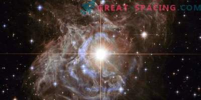 Our understanding of the universe can change! What will accurate intergalactic measurements say?
