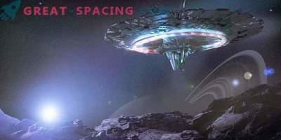 Откритите извънземни могат да бъдат машини