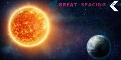 Сончевите