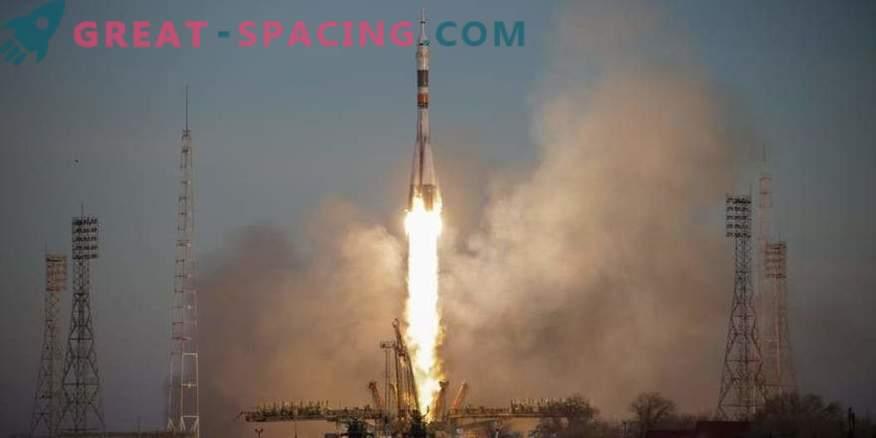 Украина криза: руски рулет во вселената?