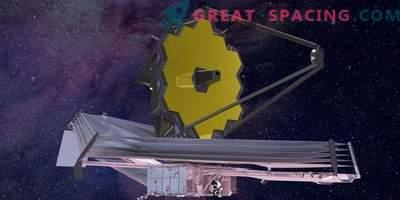 Зошто лансирањето на телескопот на Џејмс Веб бил одложен до 2021
