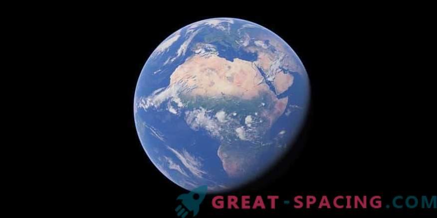 Што се случува ако Земјата почнува да ротира побрзо