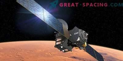 Марс мисијата ќе биде