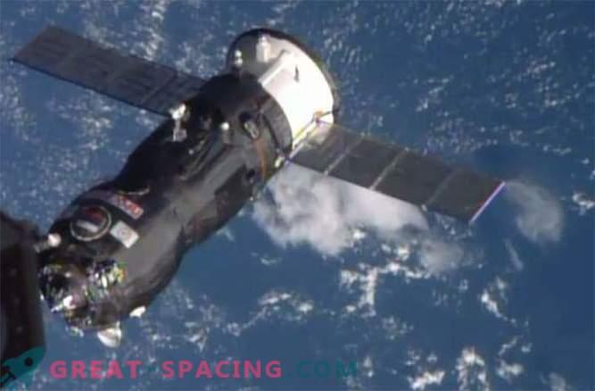 Несреќата руски вселенско летало може да влезе во атмосферата следната недела.