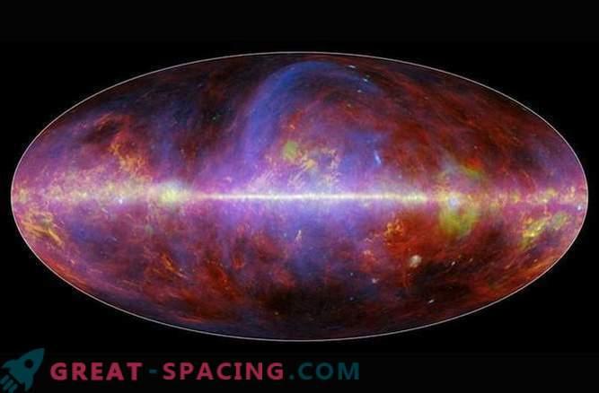 Дали повторно ќе се откријат гравитационите бранови?