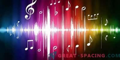 Музика во нас
