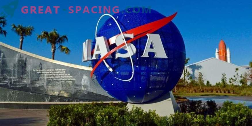 НАСА не вярва в саботаж на МКС
