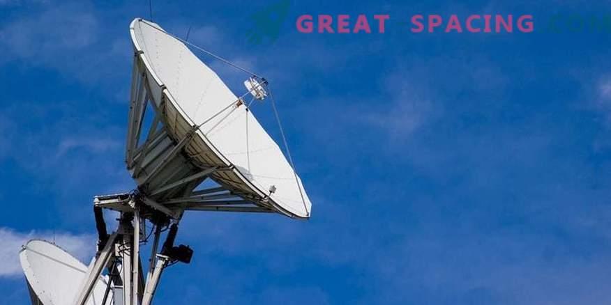 Русија го загуби контактот со Анголскиот сателит